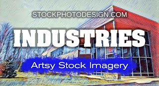 https://stockphotodesign.com/buildings-architecture/industries/