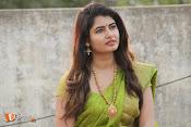 Ashima Narwal Photoshoot-thumbnail-3