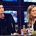 """""""Big Brother"""" chegou há 16 anos a Portugal"""