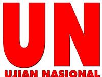 Download Prosedur Operasional Standar Ujian Nasional (POS-UN) dan Ujian Sekolah Berstandar Nasional (USBN) Jenjang Pendidikan Dasar dan Menengah Tahun Pelajaran 2018/2019