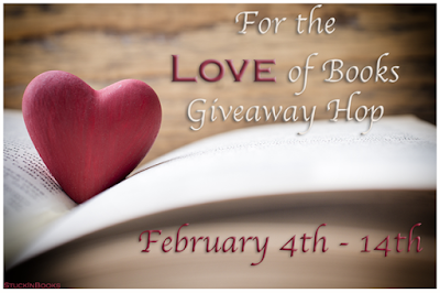 http://www.stuckinbooks.com/2017/02/for-love-of-books-giveaway-hop.html