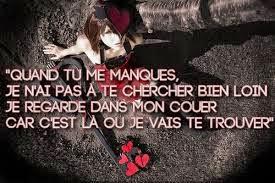Poème Amour Poésie Et Citations 2019 Phrase Damour Tu Me