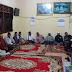 Ustaz Ali Nasir Lubis Ajak Warga Tingkatkan Toleransi