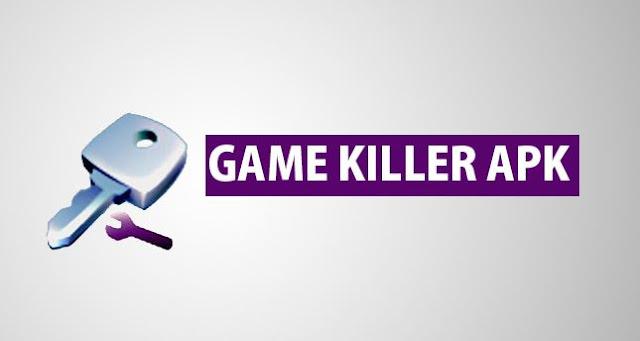 Aplikasi Curang yang bisa bikin Games online kamu menang terus !