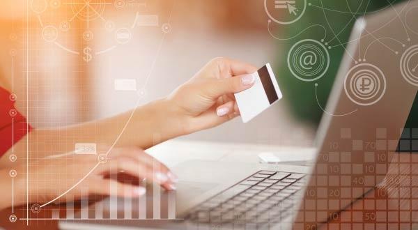 Gambar 11 Cara Mengembangkan Bisnis Online Shop Dengan Cepat