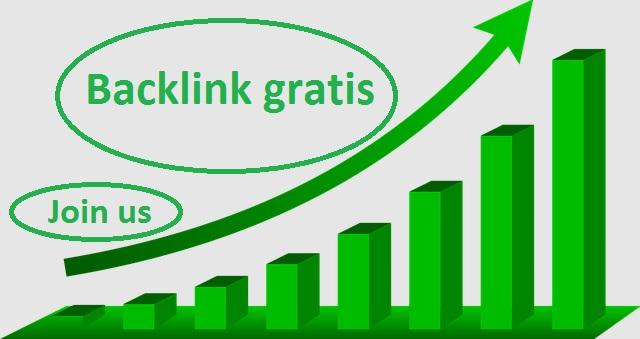 backlink, kontekstual, content placement, seo