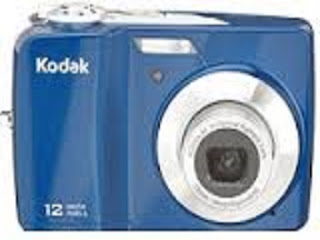 Kodak EasyShare CD153 Driver Download