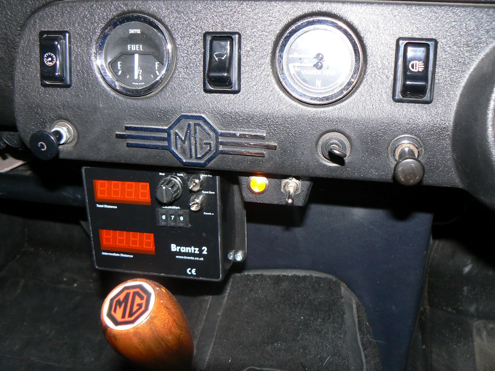 spotlight wiring diagram uk relationship code what did you do with your mg midget today page 294