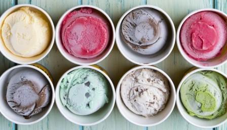 vegan ice cream brands at walmart