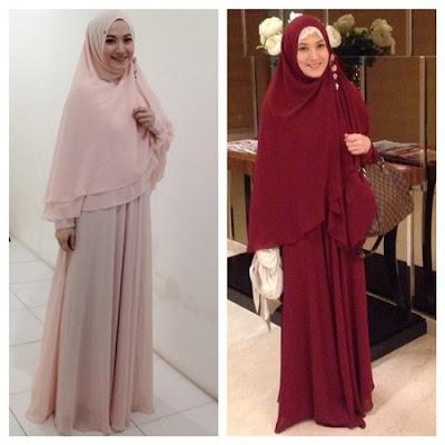 Poto-Model-jilbab-modern-terbaru-dan-syari-update