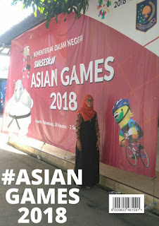 asian games asian games 2014 asian games 2018 sepak bola asian games 2022 asian games adalah asian games indonesia asian games 1962 asian games esport asian games 2017 asian games aov asian games 2010 asian games 2018 logo asian games 2006 asian games 2030 asian games 2002 asian games 2018 football asian games pertama asian games 2026 asian games 2016 asian games 1998 asian games akan diselenggarakan di asian games atau asian games asian games artinya asian games arena of valor asian games ada berapa negara asian games australia asian games agustus 2018 asian games atlet asian games akan diselenggarakan di negara mana asian games apa itu asian games aov qualifier asian games alfamart asian games apa saja asian games agustus asian games anggota asian games anggar 2018 asian games aov vote asian games aov bracket asian games badminton asian games bola asian games berapa tahun sekali asian games berapa negara asian games badminton 2018 asian games bulutangkis asian games berapa hari lagi asian games bola 2018 asian games banner asian games bulutangkis 2018 asian games berapa lama asian games badminton 2014 asian games batal asian games basket 2018 asian games berita asian games bola voli 2018 asian games basketball asian games basket asian games berlangsung asian games brp negara