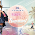 ÚJDONSÁG | Essence Ready, Steady, Summer! trendkiadás