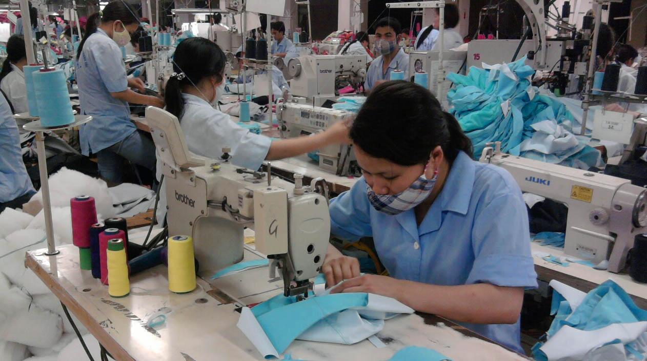 Xưởng quần áo trẻ em TPHCM_2
