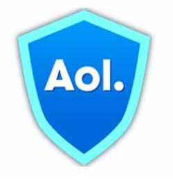 AOL Shield Browser 2016 Download for Windows
