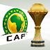 شاهد جميع مباريات كأس افريقيا و دوريات اخرى مجانا وبدون أنترنت عبر هذا القمر الغير معروف بالمجان