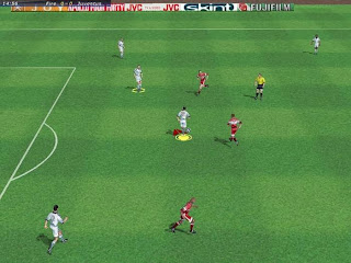 Fifa 2000 PC Game
