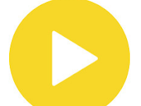 Download PotPlayer 2018 Offline Installer