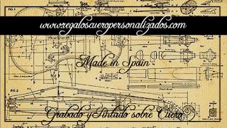 correas de cuero para guitarras personalizadas grabados iniciales nombres logos monogramas símbolos frases colores artesanal ecológica made spain