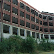Haunted Places: III Waverly Hills Sanatorium | Curious Tendency