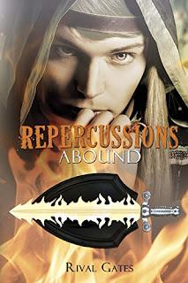 http://bookgoodies.com/a/B01LX8VHGY