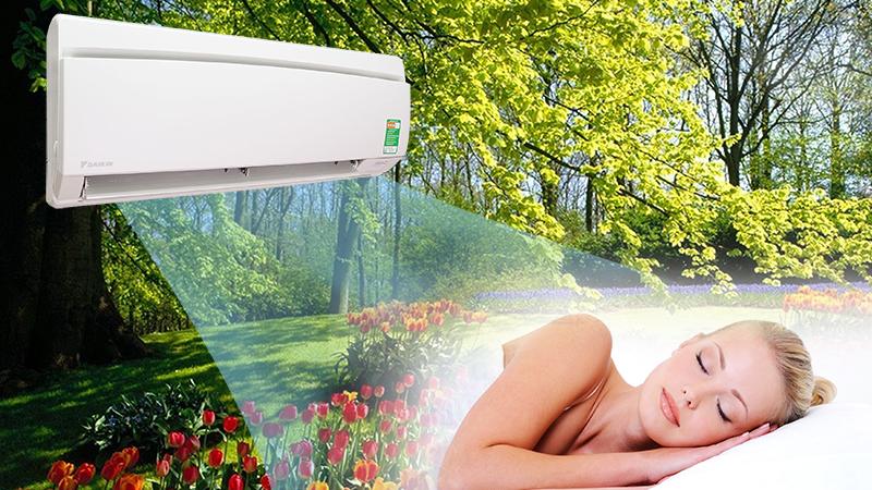 Máy lạnh toshiba ras-h10qksg-v chức năng Hẹn giờ bật/tắt máy