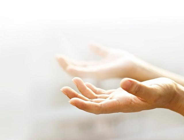 Spiritual Healers Online