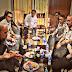 Jamran dan Rizal Kobar Segera Ikuti Sidang Penyebaran Ujaran Kebencian SARA