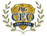 Lowongan Kerja PT Procter & Gamble Home Products Indonesia P&G CEO Challenge 2017 - Indonesia Round