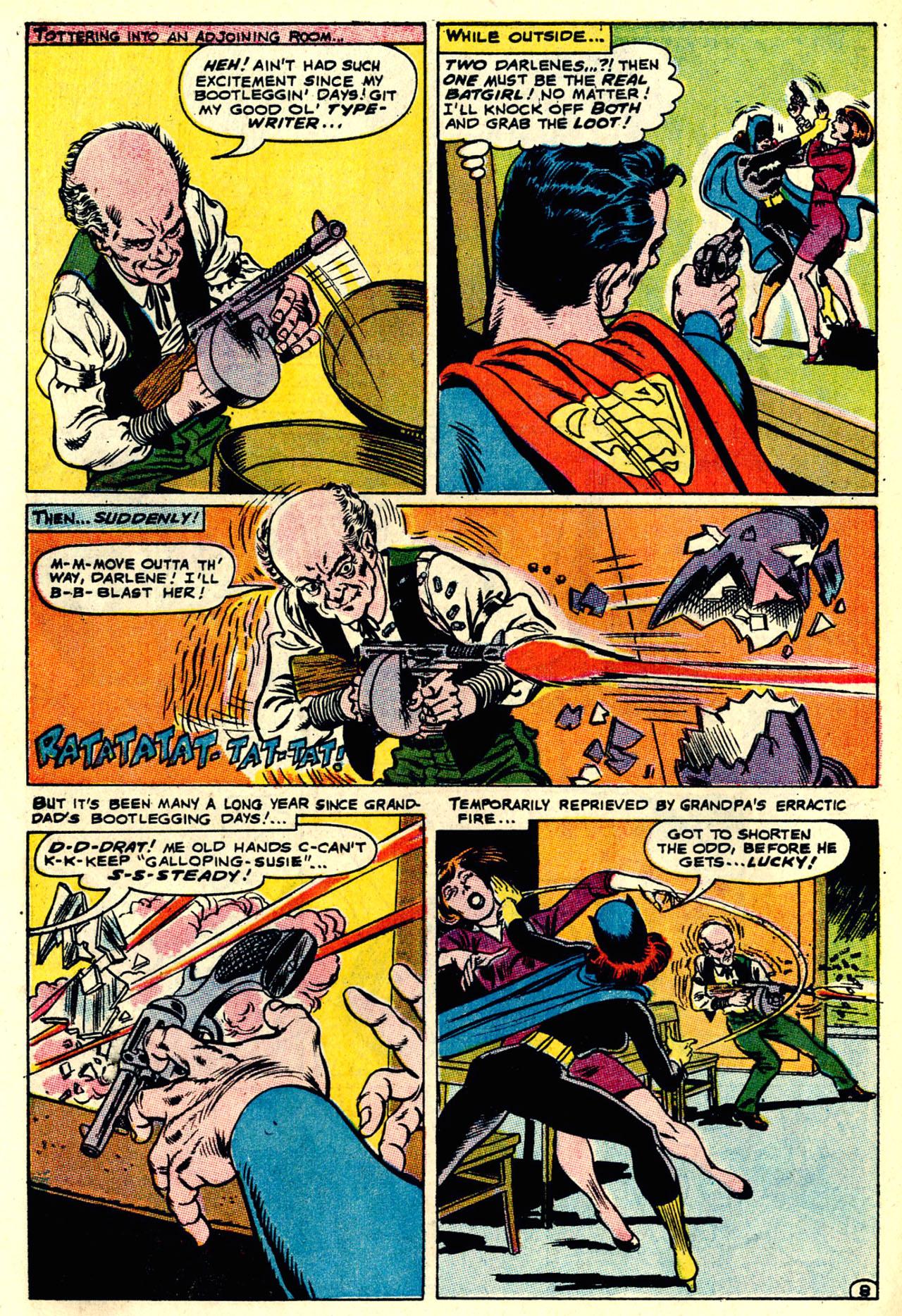 Detective Comics (1937) 389 Page 29