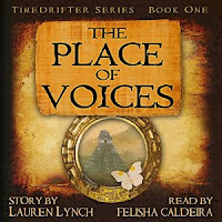 http://bit.ly/ThePlaceofVoicesAudible