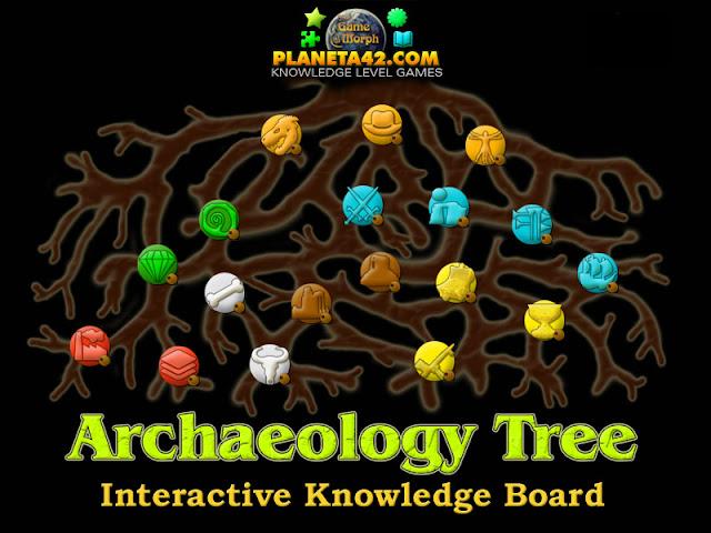http://planeta42.com/archeology/archaeologytree/bg.html