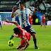 Crónica: Pachuca 0-0 Toluca