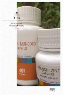 obat ejakulasi dini herbal tiens
