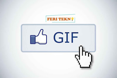 Facebook gif - feri tekno