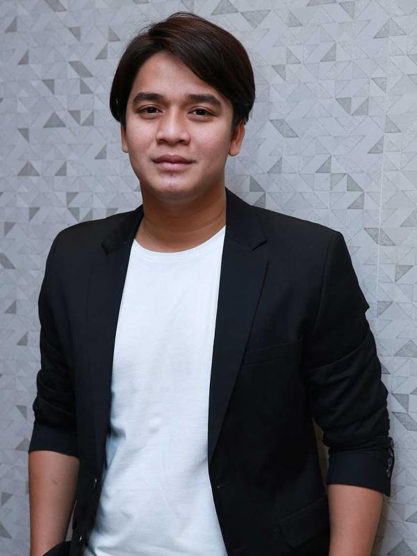 Image Result For Billy Syahputra