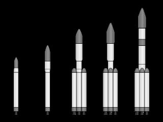 cosa sono le sonde spaziali e i missili