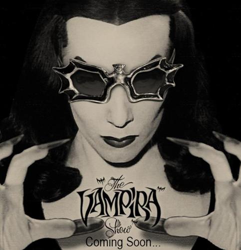 vampira-maila-nurmi-óculos-de-morcego