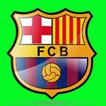 Barcelona www.nhandinhbongdaso.net