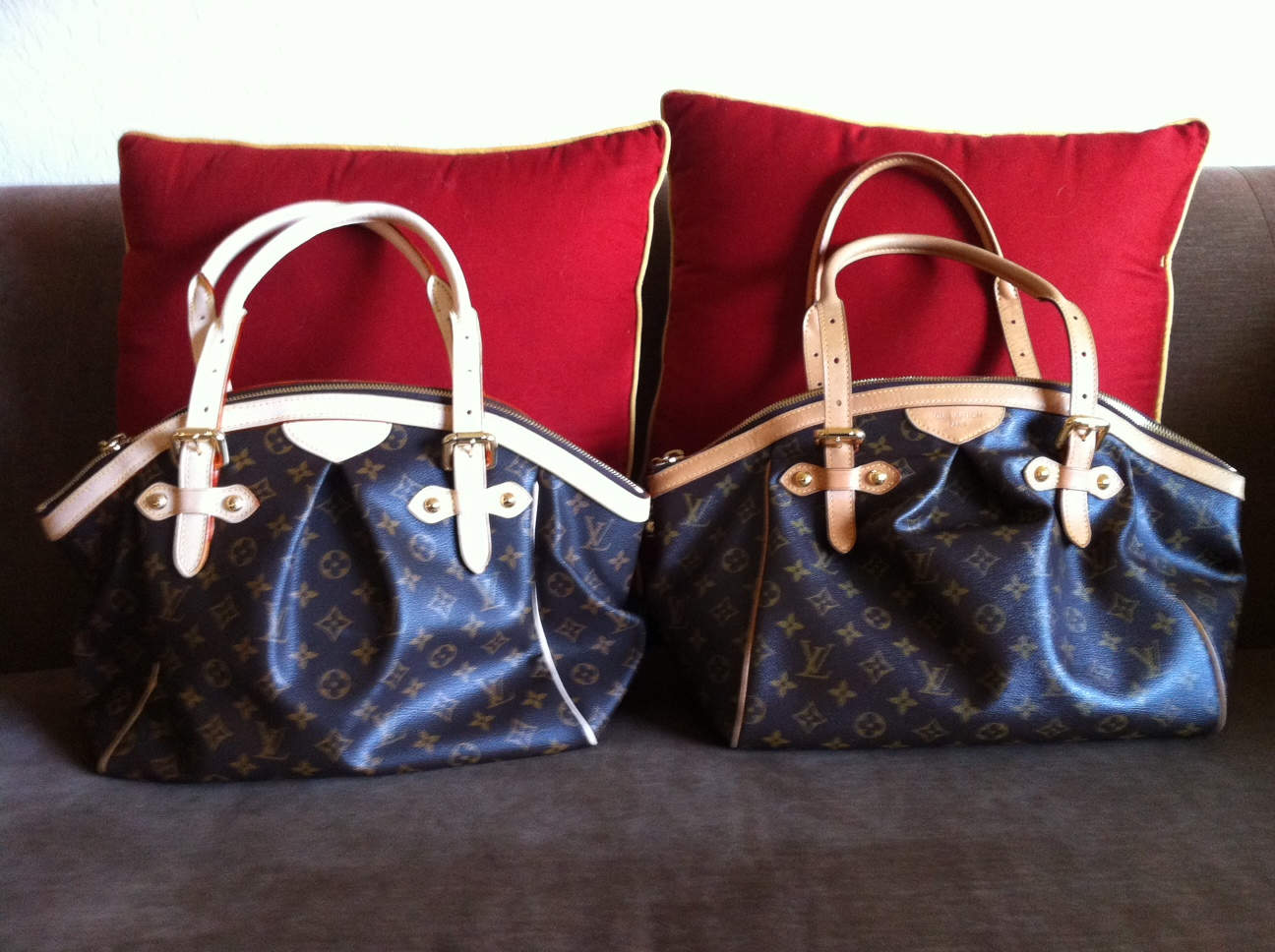 Tivoli Gm Youtube Celine Bag Look Made In Spain Ysl New Collection Bags