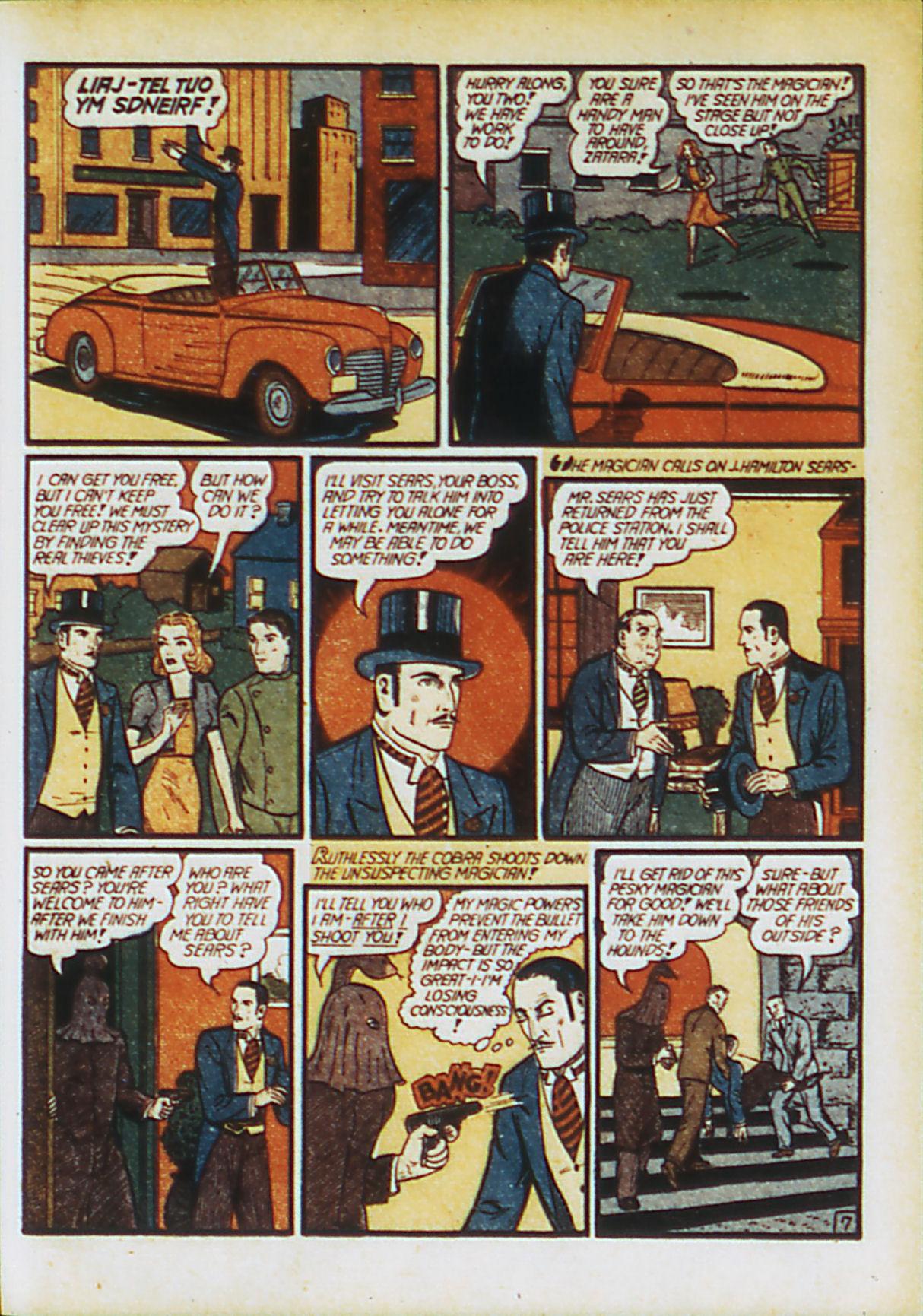 Action Comics (1938) 45 Page 62