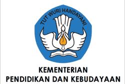 Lowongan Kerja Kementerian Pendidikan dan Kebudayaan Republik Indonesia Tahun 2017