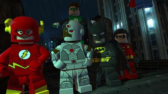 lego-batman-2-dc-super-heroes-pc-screenshot-www.ovagames.com-5