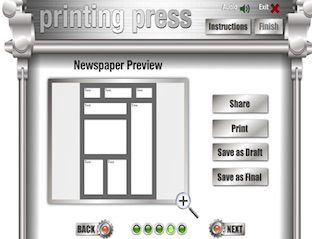 http://www.readwritethink.org/classroom-resources/student-interactives/printing-press-30036.html