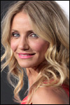Biography of Cameron Diaz