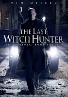 http://www.hindidubbedmovies.in/2017/11/the-last-witch-hunter-2015-full-hd.html