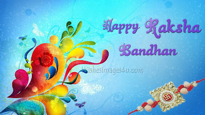 Raksha Bandhan Beautiful HD Pics 2019