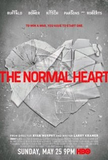 http://kaptenastro.blogspot.com/2014/06/the-normal-heart-2014.html