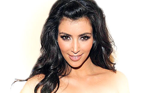 7 Secretos para dominar el maquillaje de Kim Kardashian