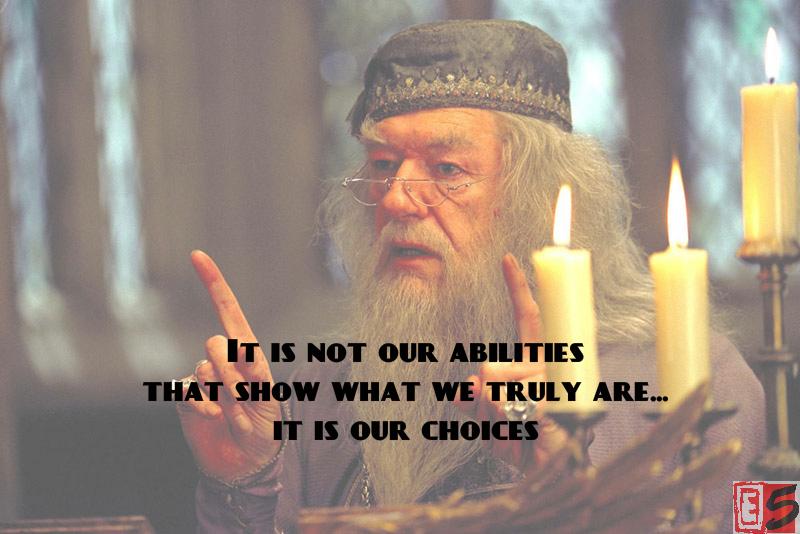 Inspirational Movie Quotes E5: 10 Inspirational Movie Quotes That Could Change Your Life. Inspirational Movie Quotes