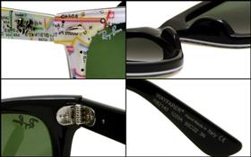 b35487d0b8 Ray Ban Malaysia Sunglasses Seller  Rare Prints